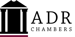 ADR Chambers International